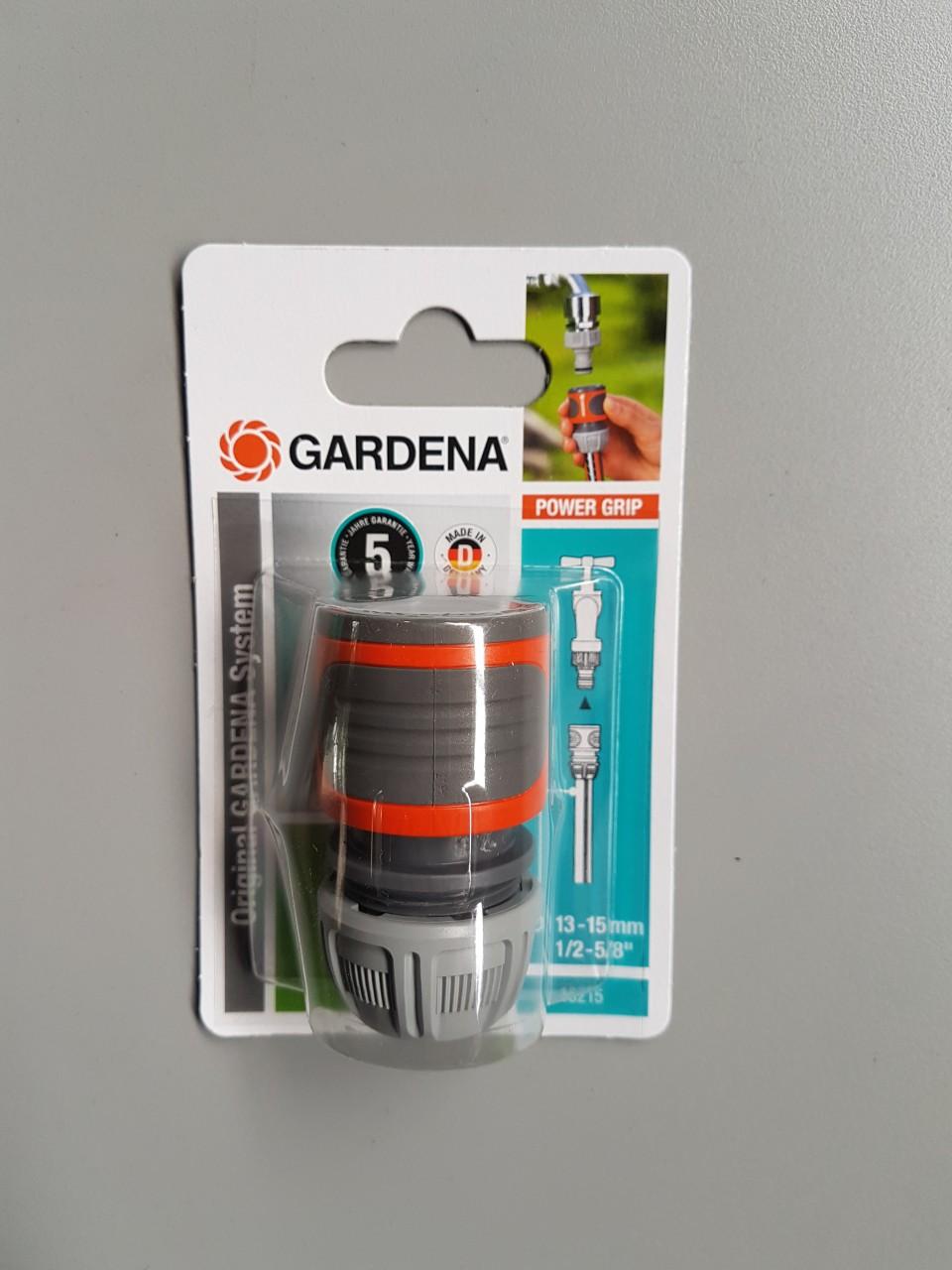 Gardena slangstuk Gardena slangstuk
