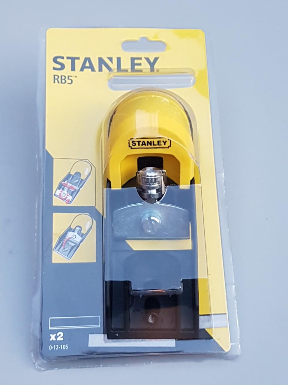 Stanley schaaf