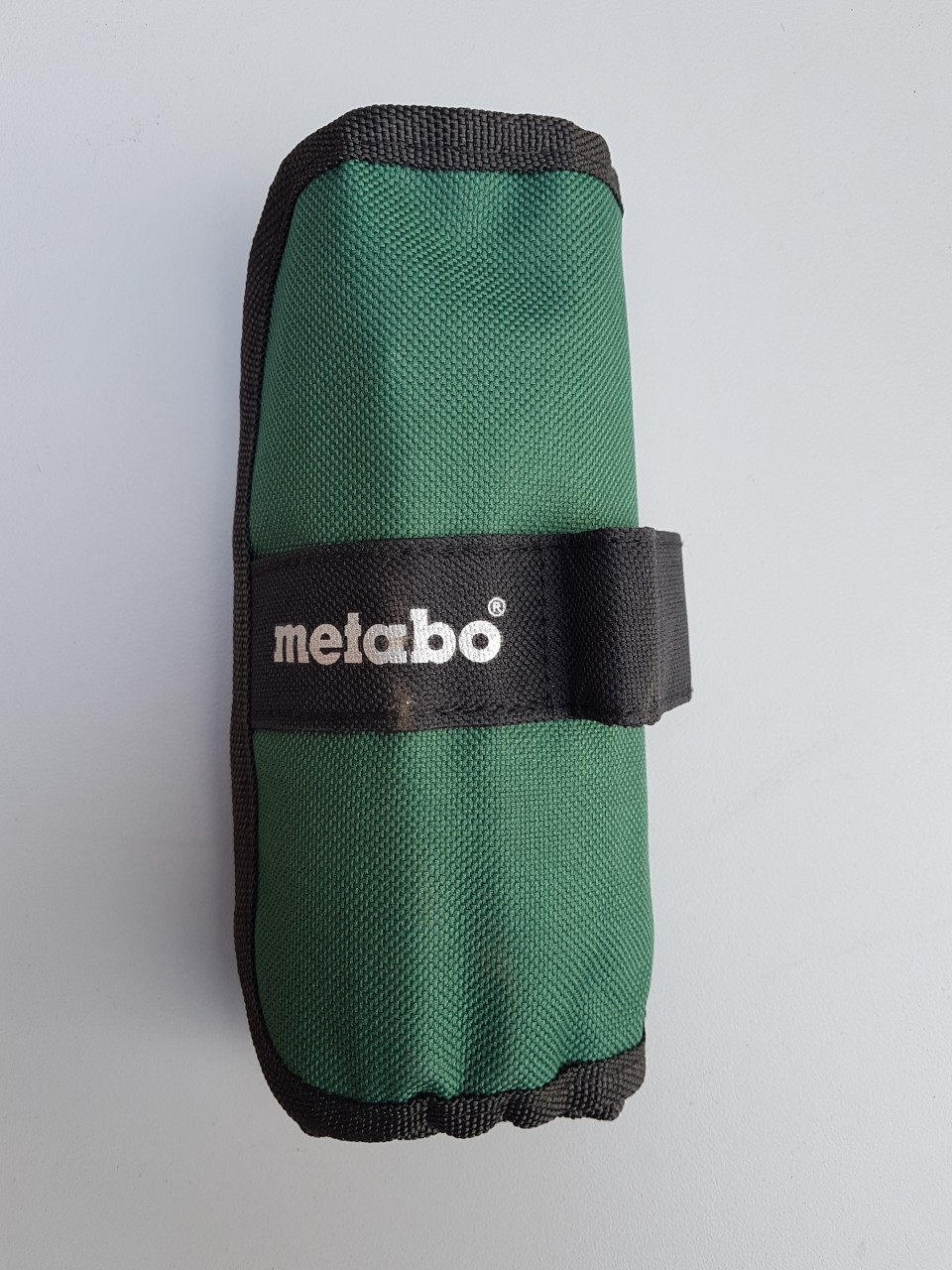 Metabo borenset Metabo borenset