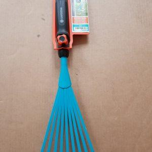 Gardena bladharkje 8919