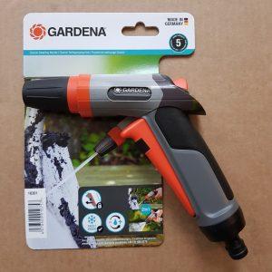 Gardena spuitpistool 18301